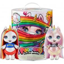 Poopsie Slime Surprise Игровой набор Единорог розовый или радужный 551447