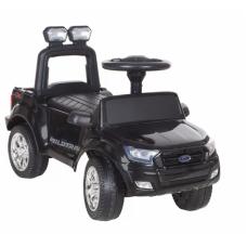 Каталка Barty Ford Ranger DK-P01 черный
