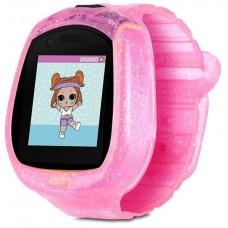 LOL Surprise смарт часы с камерой 571391