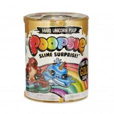 Игровой набор -  Слайм (3 серия), Poopsie Surprise