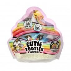 Игровой набор - Милые Тути (1 серия, 2 волна), Poopsie Surprise
