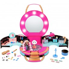 LOL Surprise! J.K. - Салон красоты - Beauty Salon  571322