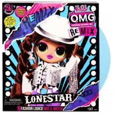 LOL Surprise! OMG Remix - Lonestar 567233