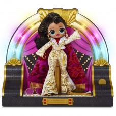 Кукла LOL Surprise! OMG Remix Jukebox B.B. 569886