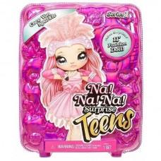 Na! Na! Na! Surprise Teens - Coco Von Sparkle (28 см) 572596