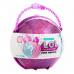 Шар Лол Жемчужный сюрприз LOL Pearl Surprise розовый (554639)