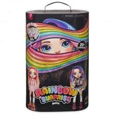 Poopsie Rainbow Surprise 559887 Кукла (розовая/радужная)