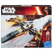 STAR WARS Космический корабль Звездных войн Класс III