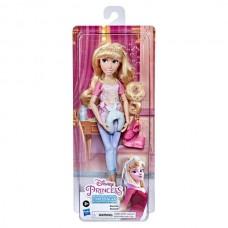 Кукла Hasbro Disney Princess Comfi squad Аврора