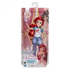 Кукла Hasbro Disney Princess Comfi squad Ариэль