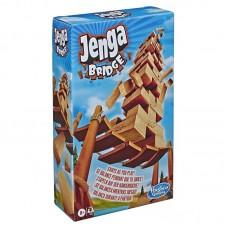 Настольная игра Hasbro Gaming Дженга Бридж