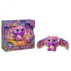 Интерактивная игрушка Hasbro FurRealFrends Малыш Дракон