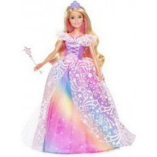 "Barbie ""Принцесса"""