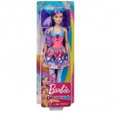 Кукла Barbie Фея 4 вида