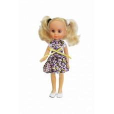 Кукла Ева (36 см)