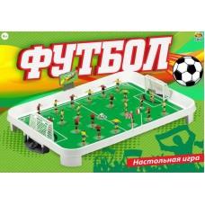 """Игра настольная """"Футбол"""", в коробке"""