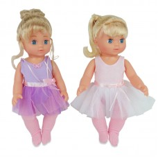 "Кукла ""Весенний вальс"" 25 см (ABtoys. Любимая кукла, PT-00642(WJ-A9139))"