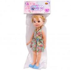 "Кукла ""Времена года"", 30 см (ABtoys. Любимая кукла, PT-00677(WJ-A9020))"