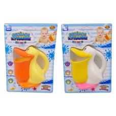 """Пеликан для ванной """"Веселое купание"""" (ABtoys. Веселое купание, PT-00530)"""