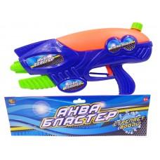 """Водное оружие """"Аквабластер"""", 800 мл (ABtoys. Водное оружие, S-00082)"""