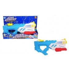 """Водное оружие """"Аквабластер"""", 700 мл (ABtoys. Водное оружие, S-00116)"""