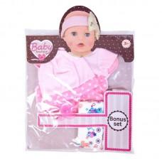 Одежда для кукол 40 см