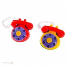 Телефон детский (Аэлита, 2С454)