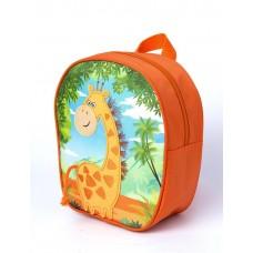 Рюкзачок малый тм Жираф
