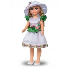 Кукла Анастасия Азалия, со звуком 42 см.