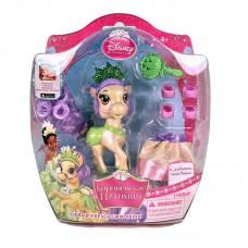 Пони Кувшинка Одень и укрась свою пони, Королевские питомцы, в наборе с аксессуарами (Blip HK Limited, 20740)