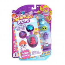 Игровой набор Squinkies стартовый (Blip HK Limited, 31788)