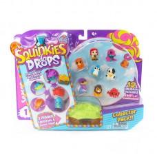 Игровой набор коллекционера Squinkies (Blip HK Limited, 31789)