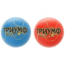 Мяч д.200мм. лакиров (спорт) (Чебоксарский завод, с-133ЛП)