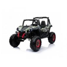 Электромобиль Barty Buggy XMX603 4х4 (камуфляж)