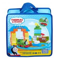"""Игровой набор """"Томас и друзья"""" Mega Bloks (Fisher Price, CNJ12)"""