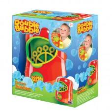 Машина для пускания мыльных пузырей (Halsall Toys International (HTI), 1416345.00)