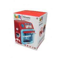 Посудомоечная машина Smart (Halsall Toys International (HTI), 1684022.00)