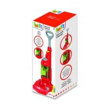 Пылесос Стильный Smart (Halsall Toys International (HTI), 1684071.00)