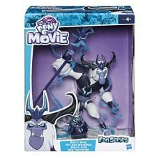 """My Little Pony Movie. Коллекционная фигурка «Темные силы"""""""
