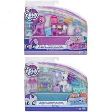 """My Little Pony. Набор игровой ПОНИ """"Возьми с собой"""", S19"""