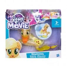 My Little Pony Movie. Мерцание волшебные пони (в ассортименте)