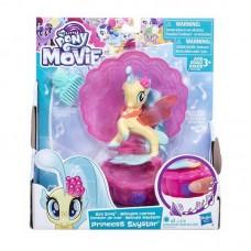 My Little Pony Movie. Мерцание мини игровой набор