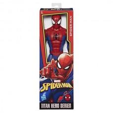 SPIDER-MAN. Титаны Человек-Паук Пауэр Пэк.