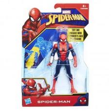 SPIDER-MAN. Фигурки с интерактивным аксессуаром, в ассортименте, 15 см