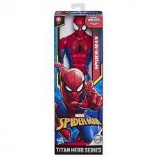 SPIDER-MAN. Фигурка Человек Паук 30 см