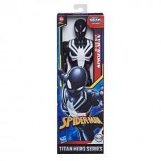 SPIDER-MAN. Фигурка 30 см Костюм Тьмы