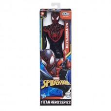 SPIDER-MAN. Ифигурка 30 см Майлз