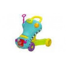 Playskool. Игрушка-Каталка от 9-36 мес. (HASBRO, 05545G00)