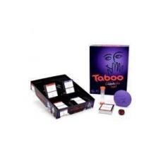 GAMES Игра TABOO,13+ (HASBRO, A4626121)