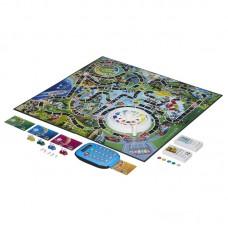 GAMES Игра в жизнь с банковскими картами (HASBRO, A6769396)